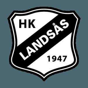 HK Landsås