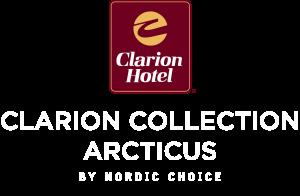 CC Arcticus Harstad pos