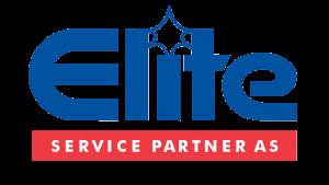 Elite logo.pngfarge