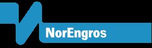 logo norengros