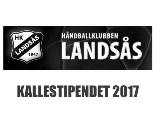 Sidebilde Kallestipendet2017 1