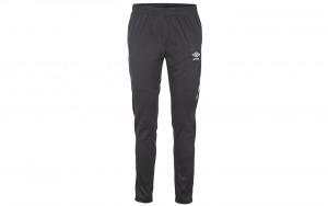 Trn Pants front 1