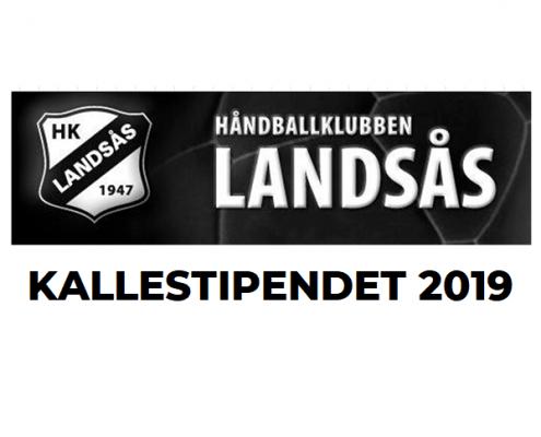 Sidebilde Kallestipendet2019 1