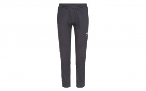 UX Elite Pant Regular front