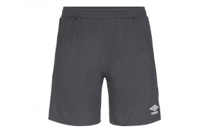 UX Elite Shorts Jr Herre front